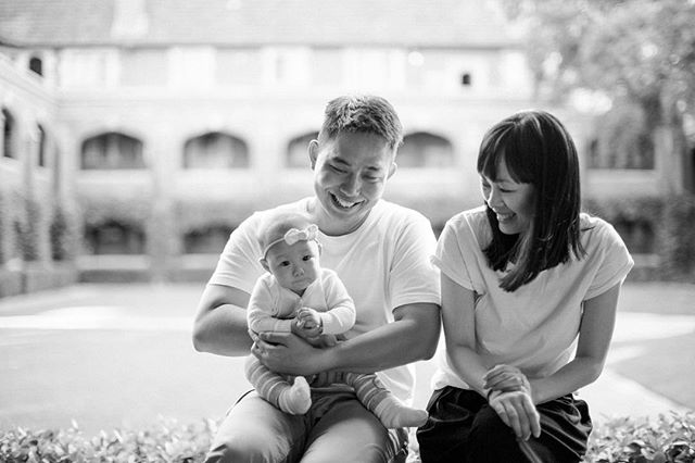 Sneak peak from my first ever family shoot last weekend. . . . . . #Portrait #MakePortraits #AGameOfPortraits #PortraitPage #PerthPhotography #PerthFamilyPhotography #FamilyPhotography #FamilyPhotographer