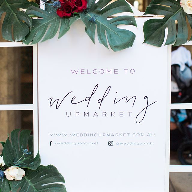 My recent coverage of the August @weddingupmkt just got featured on @whitemagazine. Go check it out via the link in White's profile!