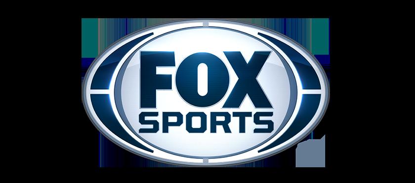 fox sports png.jpg