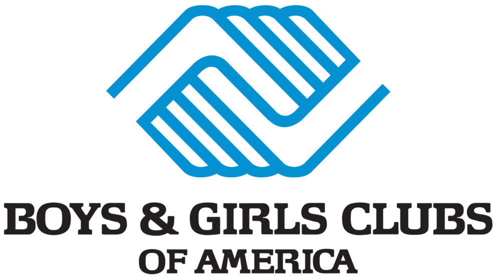 boys and girls png.png