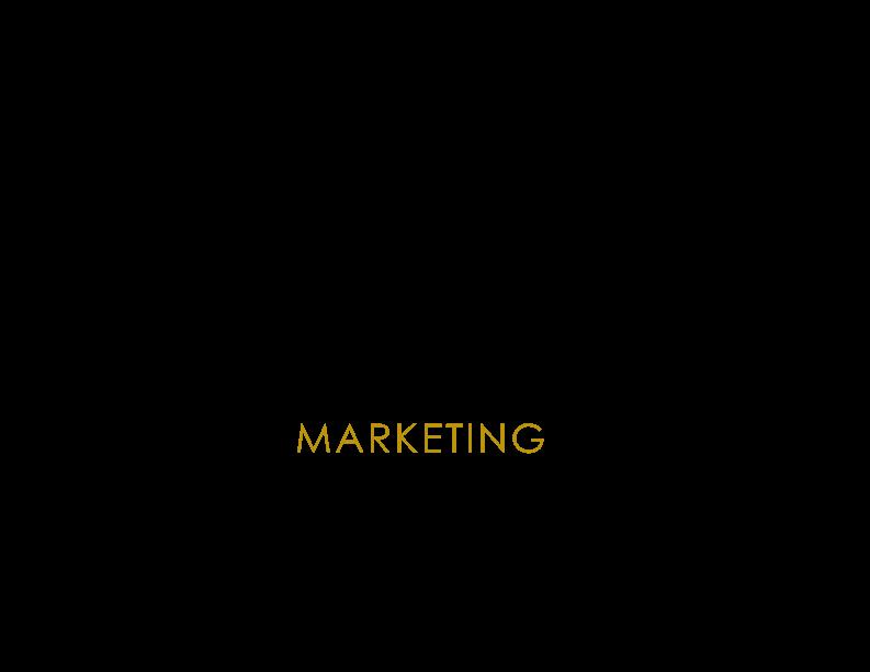 943f8705b41e BLOG — Solid Marketing Group