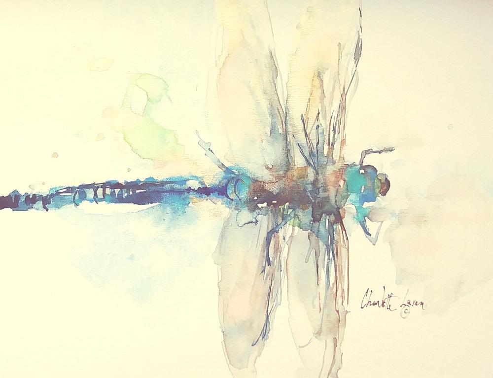 bluedragonfly.jpg