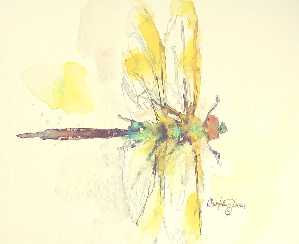 yellowdragonfly.jpg