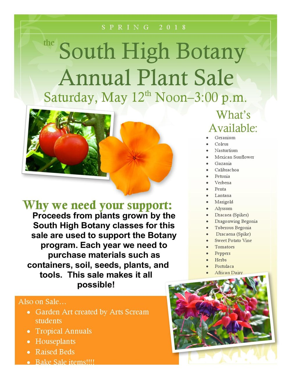 botany flyer (1)-page-001.jpg