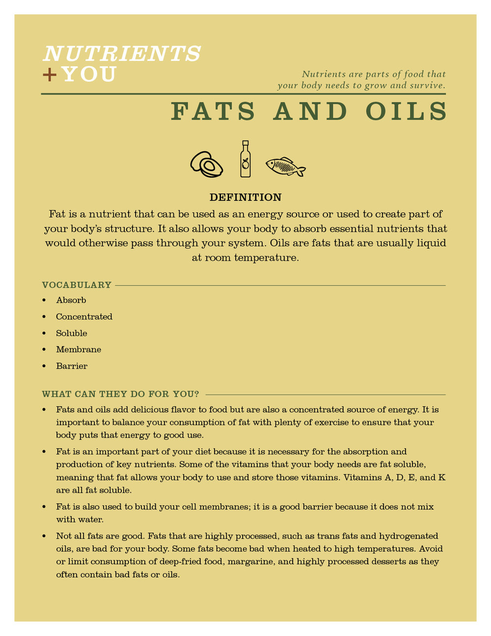 Nutrients+You_FatsOils.jpg