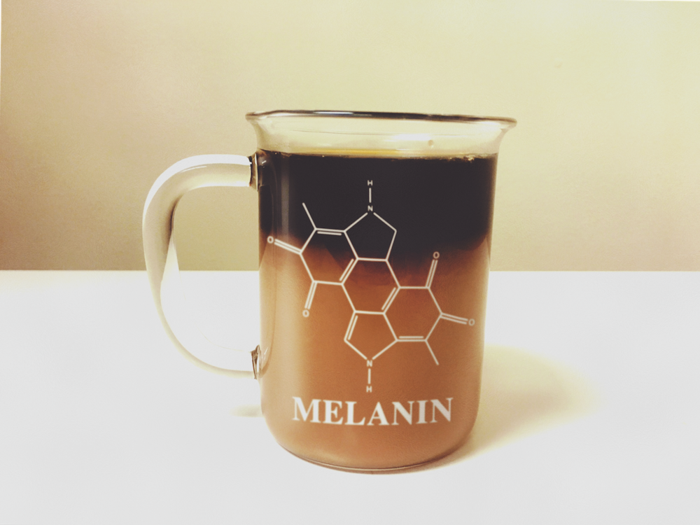 Melanin mug front filter small.png