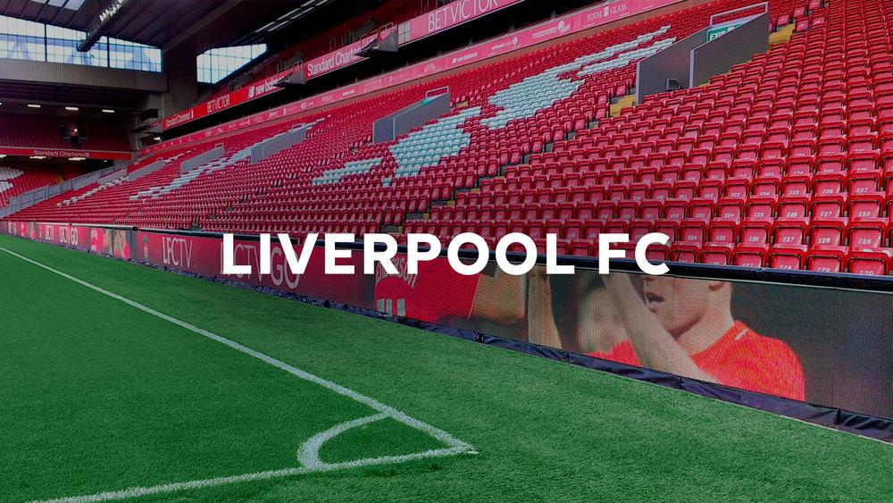 OMM-Technology-Liverpool-FC.jpg
