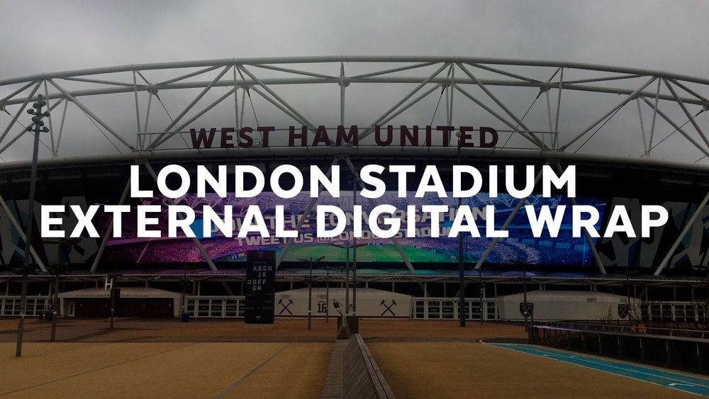 OMM-Technology-London-Stadium-01.jpg