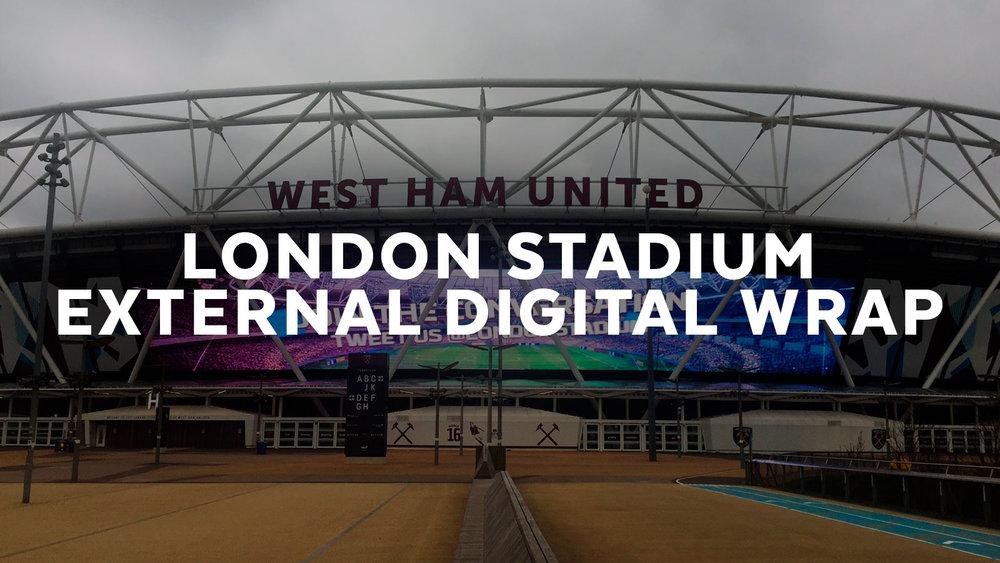 OMM-Technology-London-Stadium-01.jpg
