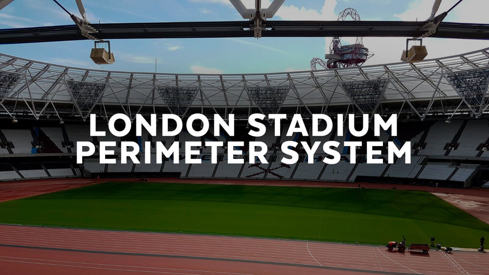 OMM-Technology-London-Stadium-02.jpg
