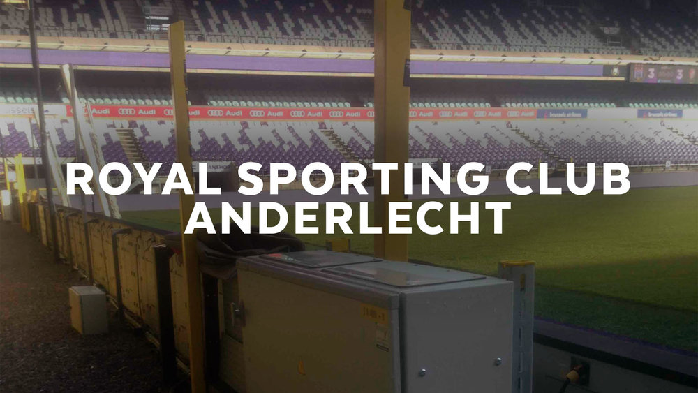 OMM-Technology-RSCA.jpg