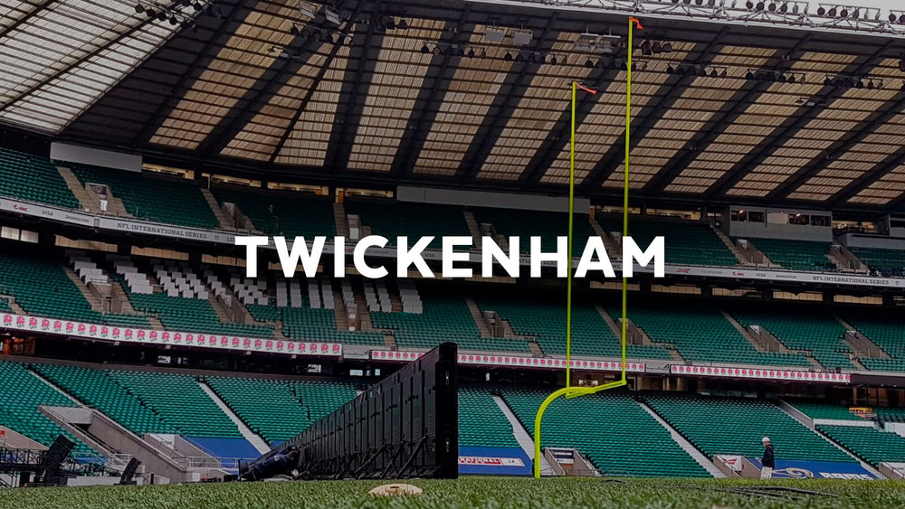 OMM-Technology-Twickenham.jpg