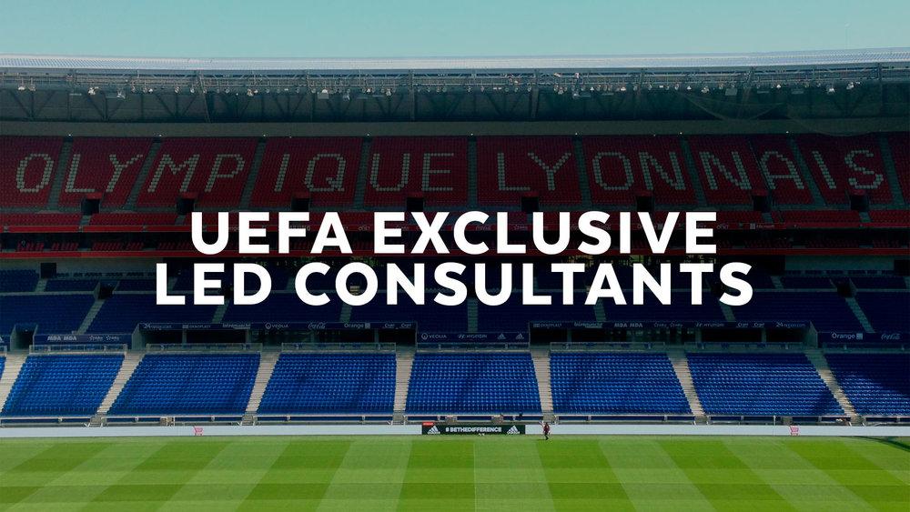 OMM-Technology-UEFA-consultants.jpg