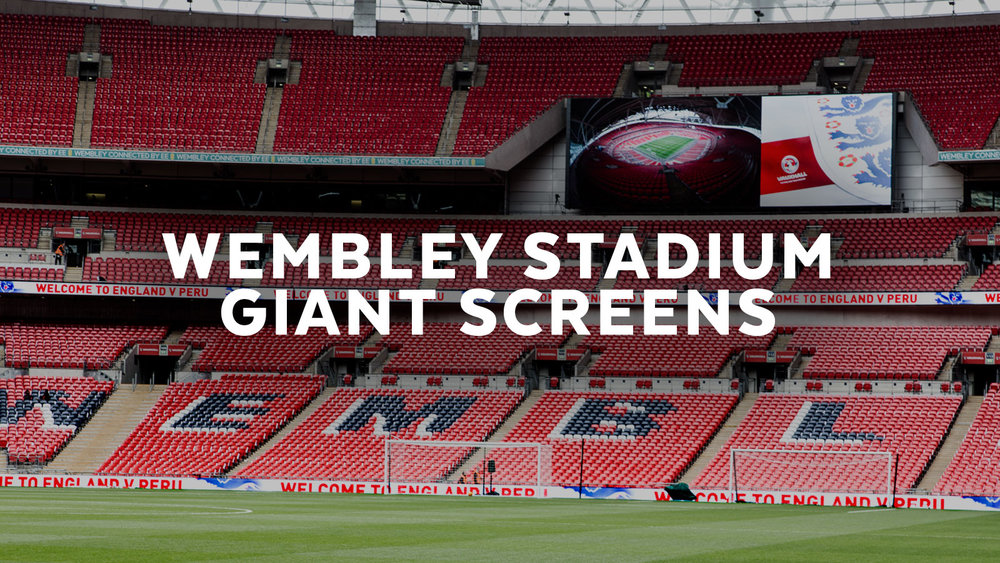 OMM-Technology-Wembley-Stadium.jpg