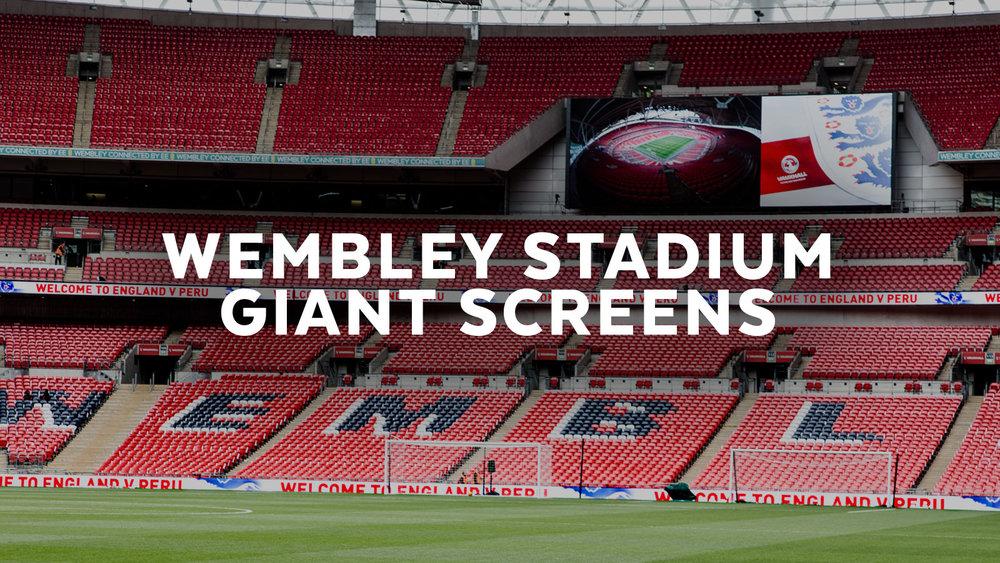 OMM-Technology-Wembley-Stadium.jpg