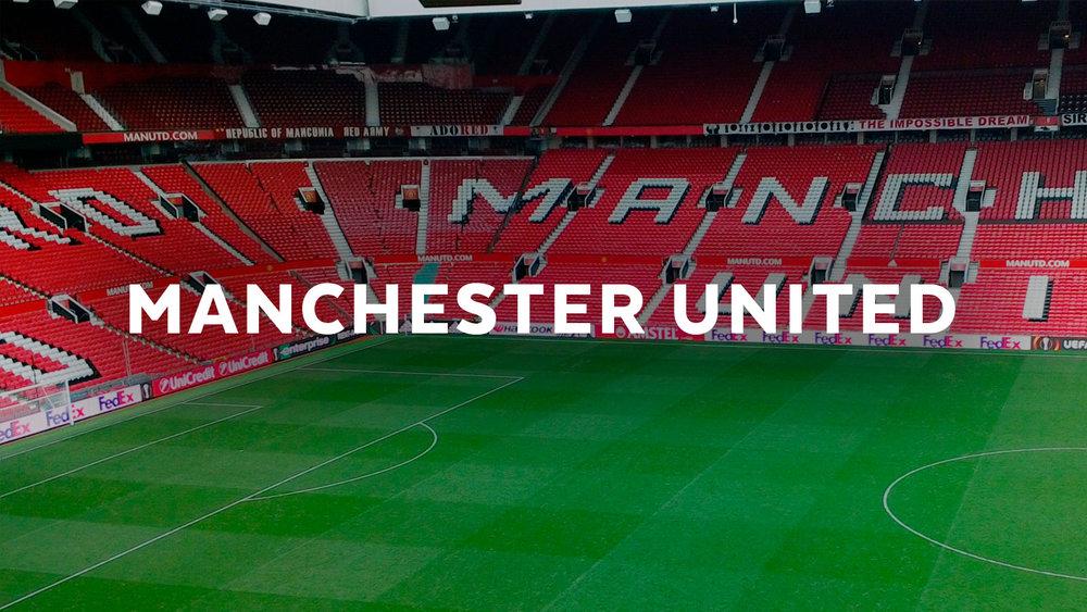 OMM-Technology-Manchester-United.jpg