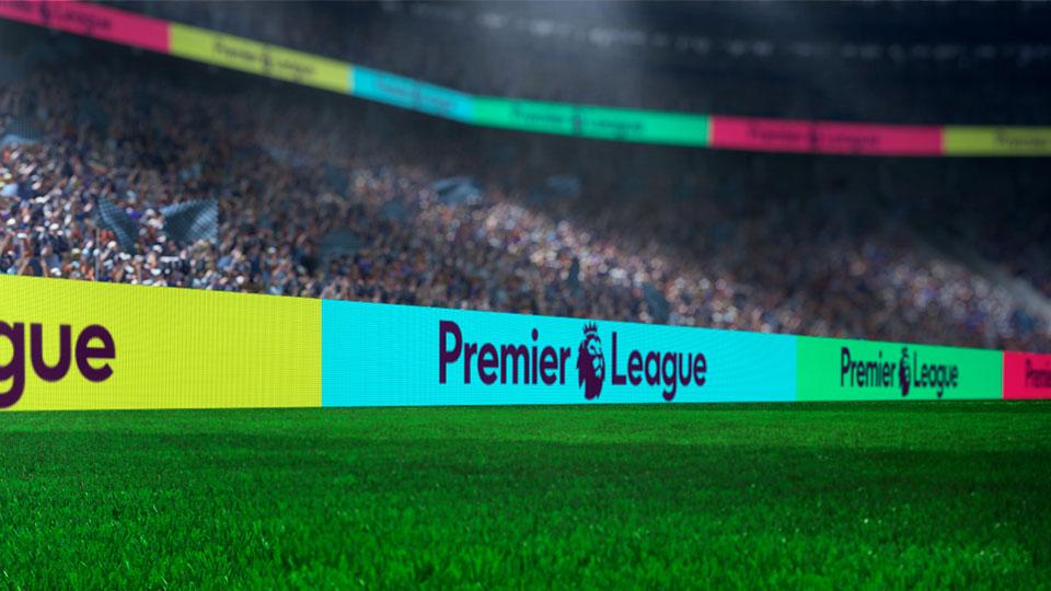 OMM-Technology-Premier-League.jpg
