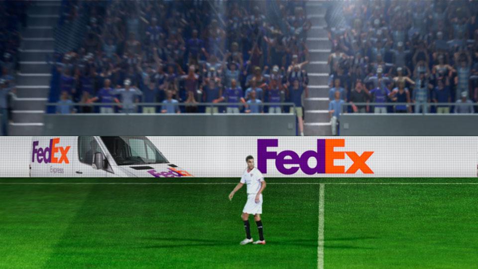 OMM-Technology-FedEx.jpg