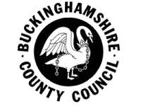 Buckinghamshaire County Council.jpg