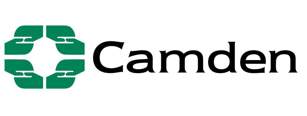 Camden v5.jpg