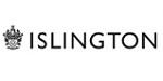 Islington v2.jpg