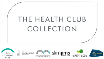 The Health Club Collection.png