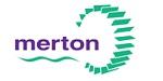 Merton v2.jpg