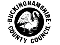 Buckinghamshaire County Council.jpg