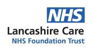 Lancashire Care NHS Foundation Trust.PNG