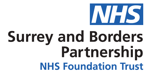 Surrey and Borders Partnership NHS Foundation Trust.png