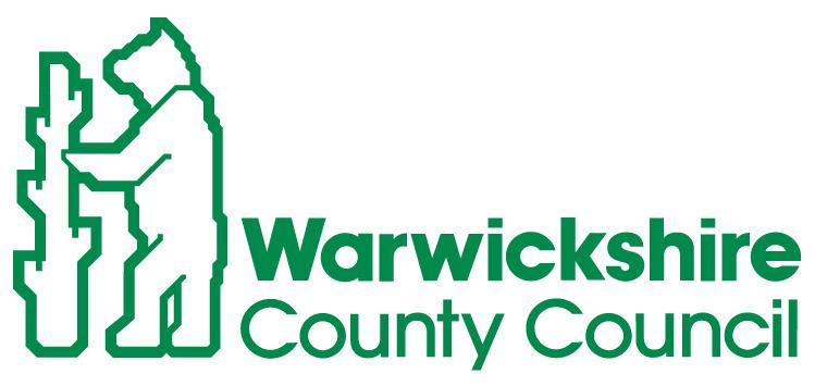 Warwickshire-CC-Logo.jpg
