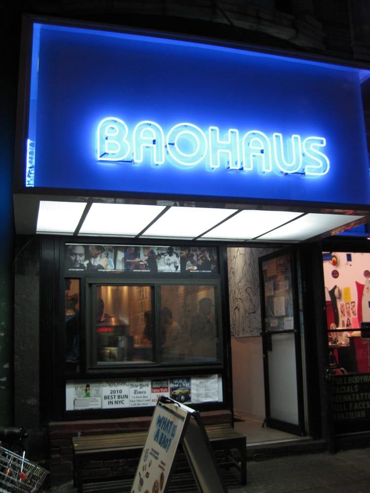Baohaus
