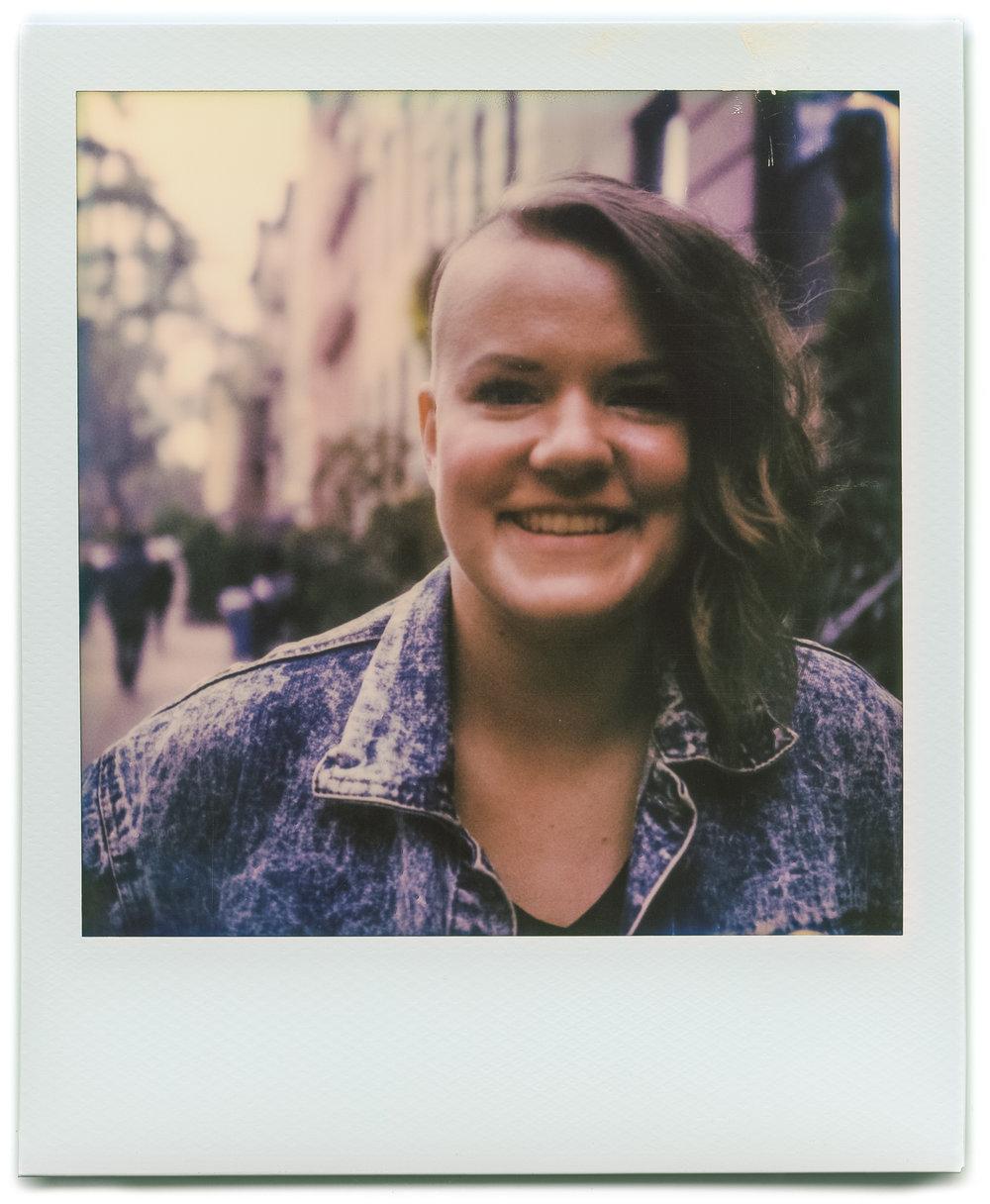 RJI Portraits POLA FB - 10.jpg