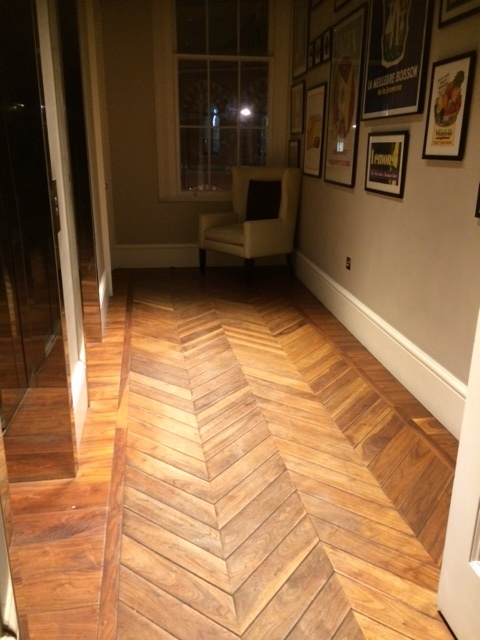 Pattern flooring Chevron, Oak (1).JPG