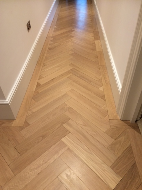 Pattern flooring Herringbone, Oak (1).JPG
