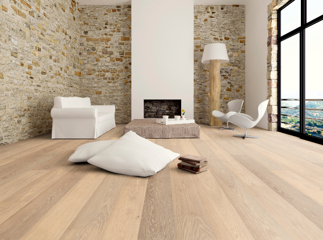 Hain Ambiente oak brushed cappuccinobrown oiled 660.jpg