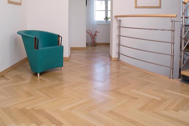 solid oak parquet 640.jpg