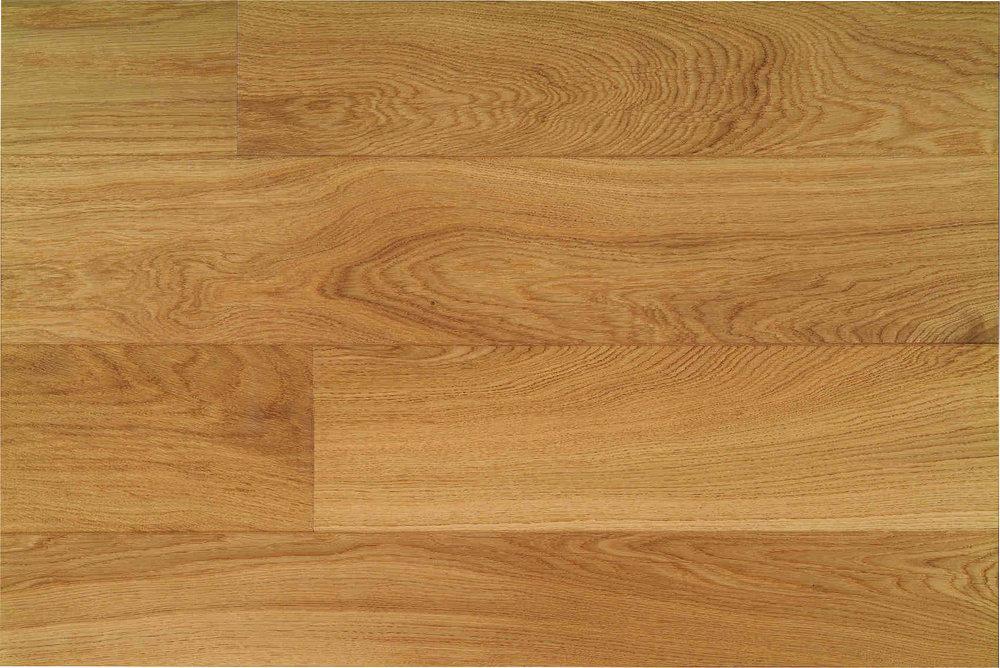 European oak - Prime grade