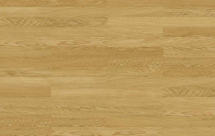 Actus XL: oak, Select grade