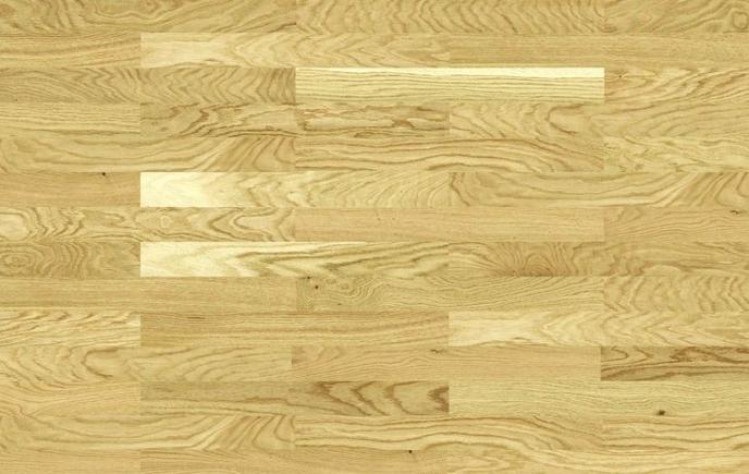 Actus XL: oak, Struktur grade