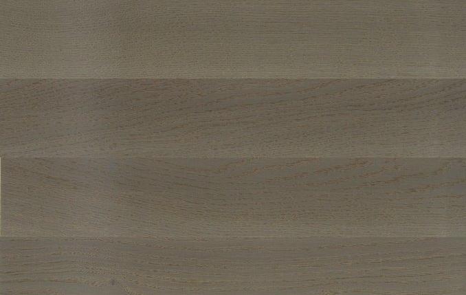 Actus XL: oak Kristall grey oil finish