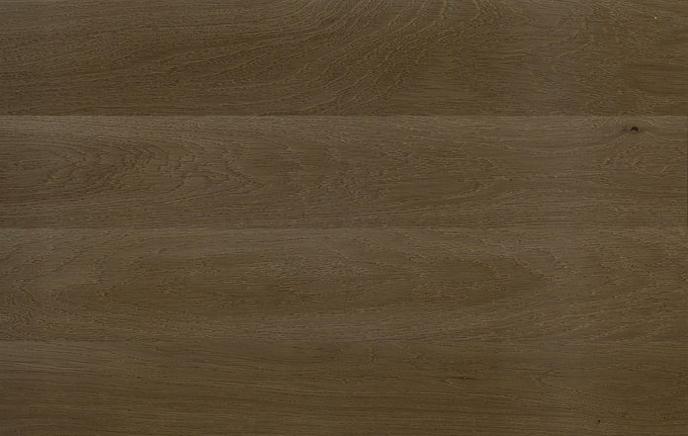 Actus XL: oak Granat dark oil finish