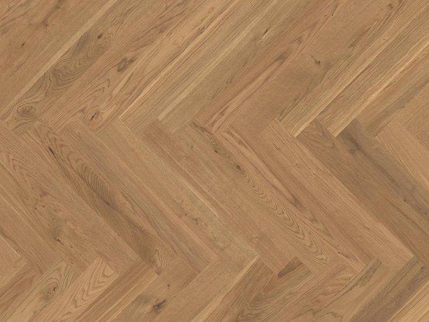ACTUS Emocion: oak, Design grade
