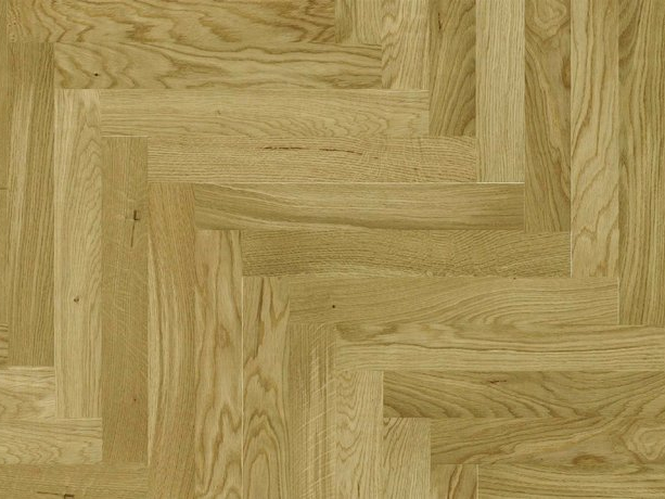 ACTUS Emocion: oak, Struktur grade