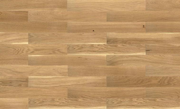 ACTUS: oak, Design grade