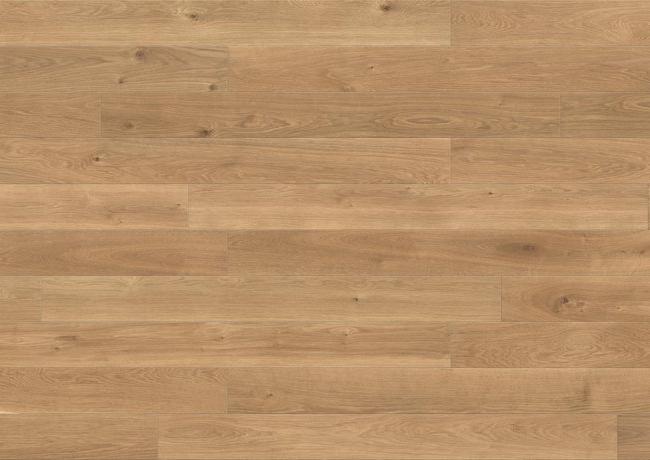 EPICO 140: oak, style grade