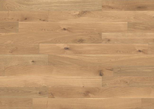 EPICO 140: oak, charakter grade