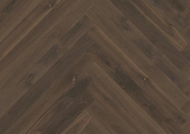EPICO 140: smoked oak