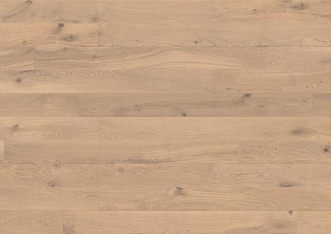 EPICO 140: COLOURLINE oak, Diamant white finish