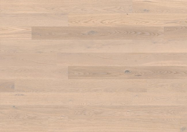 EPICO 140: COLOURLINE oak, Saphir white finish